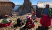 REIZEN-GIES-ZOTTEGEM-Blogpost_Peru_02
