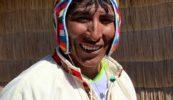 REIZEN-GIES-ZOTTEGEM-Blogpost_Peru_03