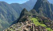 REIZEN-GIES-ZOTTEGEM-Blogpost_Peru_08