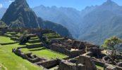 REIZEN-GIES-ZOTTEGEM-Blogpost_Peru_09