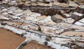 REIZEN-GIES-ZOTTEGEM-Blogpost_Peru_11
