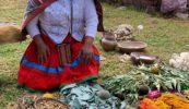 REIZEN-GIES-ZOTTEGEM-Blogpost_Peru_12